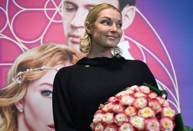 «Ценитель женщин». Волочкова обрушилась на Ани Лорак после обвинений Меладзе