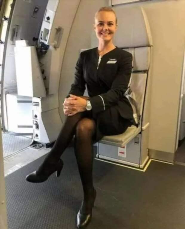 Ножки стюардесс. Подборка chert-poberi-styuardessy-chert-poberi-styuardessy-02020717092021-9 картинка chert-poberi-styuardessy-02020717092021-9