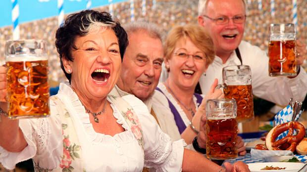 Я боюсь свою милую соседку: Не спешите переезжать в Германию, пока не узнаете главное