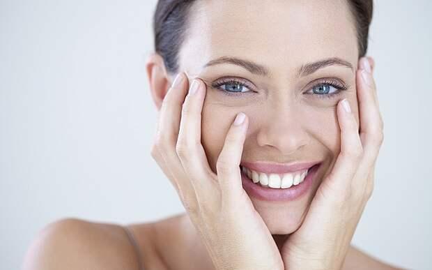 10 привычек и правил людей, у которых здоровая, красивая кожа