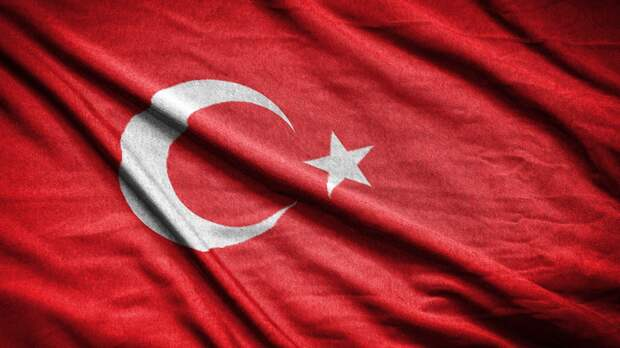 Вокруг Турции. НАТО-ЕС-ООН