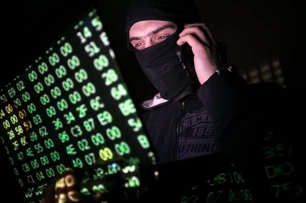 Эксперт назвал худшие способы хранения пароля