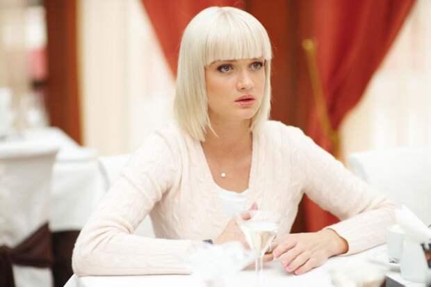 Самые красивые представительницы разных народов России