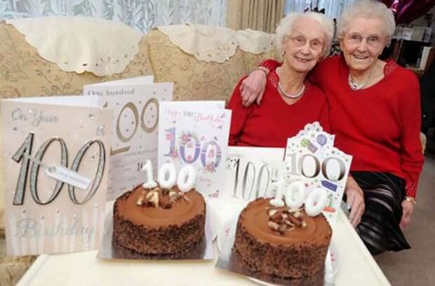 twin-sisters-celebrate-100th-birthday-irene-crump-phyllis-jones-vinegret-4