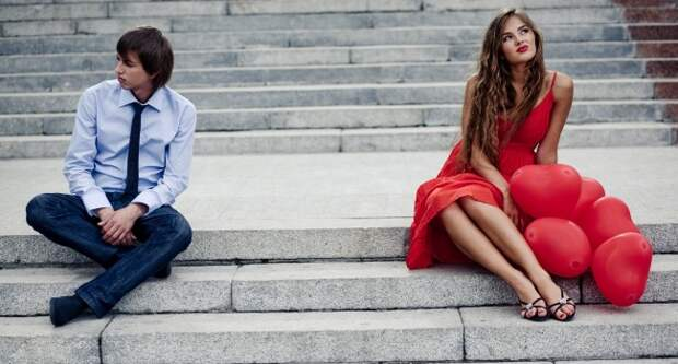 Блог Павла Аксенова. Анекдоты от Пафнутия. Фото Alena Ozerova - Depositphotos