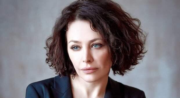 Екатерина Волкова подала в суд на аферистов