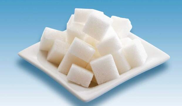 Эксперты предсказали рост цен на сахар в России