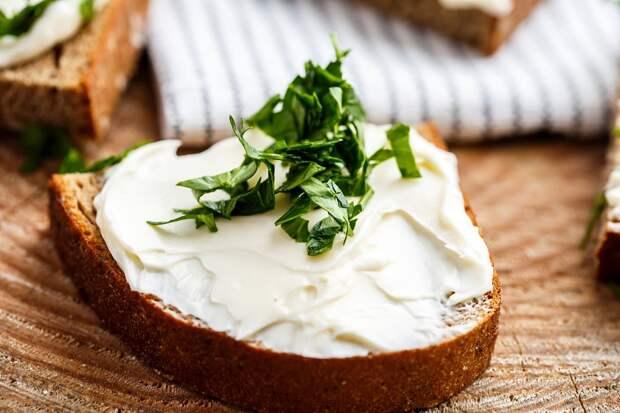 как сварить плавленый сыр в домашних условиях