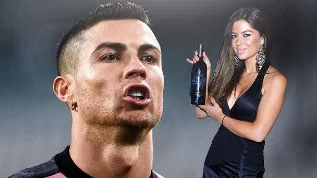 Модель, обвинившая Роналду в изнасиловании, требует от него 56 млн фунтов компенсации. Хотя прокуратура заявила, что футболист не виноват