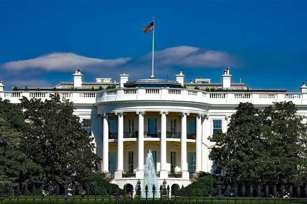 Bloomberg: США изучают варианты новых санкций против госдолга России