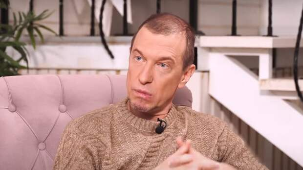 Соседов оценил претензии Костюшкина к Монеточке из-за плагиата