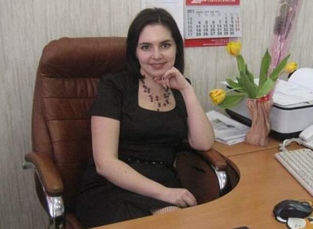 Оскорбившую жителей Тулуна чиновницу отстранили от работы