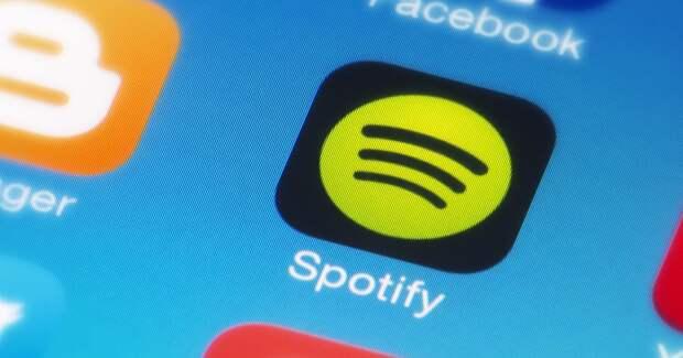 Любимым музыкальным жанром россиян в Spotify оказался русский рэп