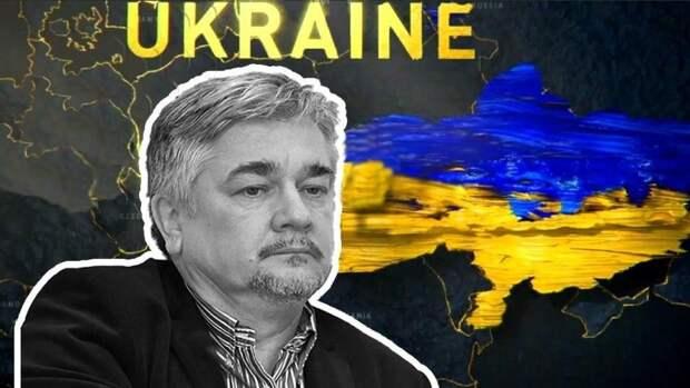 Ищенко назвал заседание Совбеза ООН по трагедии в Одессе предостережением Киеву