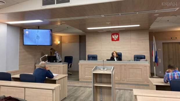 Сочинский аэропорт требует 54 млн рублей с жителя Ростовской области
