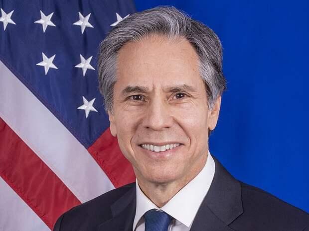 Госсекретарь США прокомментировал, сможетли Украина вступить в НАТО
