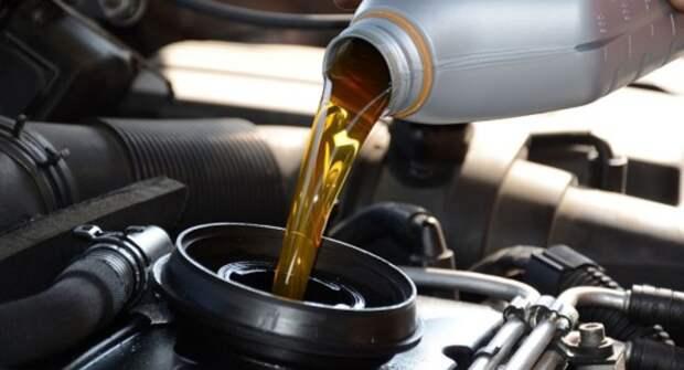 Двигатель «ест» масло: как быстро решить проблему с помощью воды и капельницы