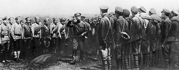 Правда и мифы про убийство Михаила Фрунзе