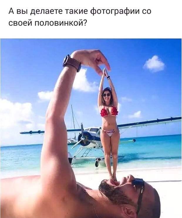 — Алло, это морг? — Нет, это баня...
