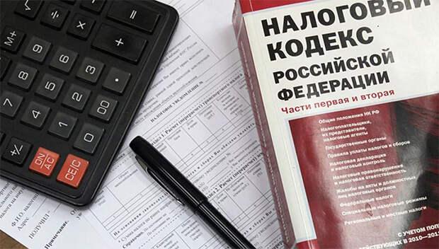 С 2021 года изменился порядок заполнения платежных поручений на перечисление налоговых платежей
