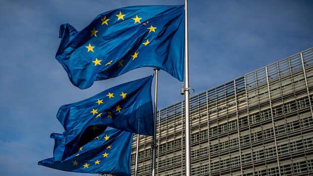 Еврокомиссия подготовит предложение по военным силам быстрого реагирования