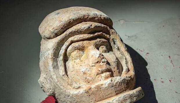 Археология – самая секретная и опасная наука