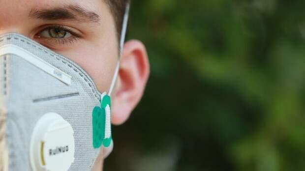 Главный санитарный врач Ростовской области призвал наказывать «победителей» ковида