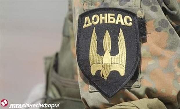 В Харькове обменяют пленных бойцов АТО на российских десантников