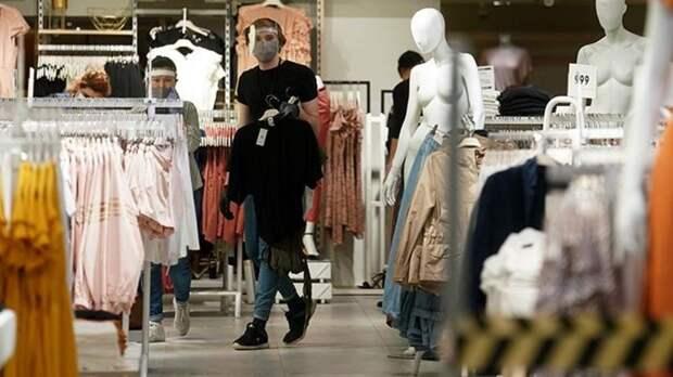 Жена посла Бельгии в Сеуле устроила драку из-за подозрений в краже