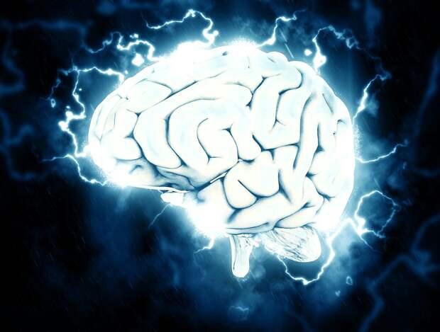 """Что нового психологи узнали о человеке в 2020 году? Открытие новой структуры личности. Статья из российского """"Научного Жернала""""."""