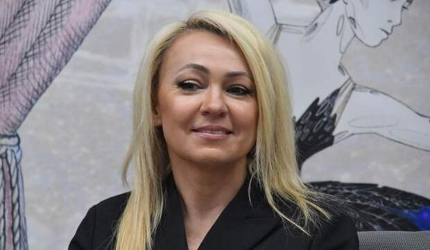 «Как могла подняться рука»: Рудковская получила поздравление после резонансного обращения ее сына к Путину