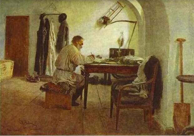 http://literatura5.narod.ru/tolstoy_1891_1.JPG
