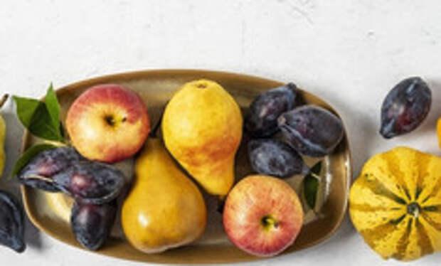 Диета при запорах у взрослых: пища легкая во всех отношениях