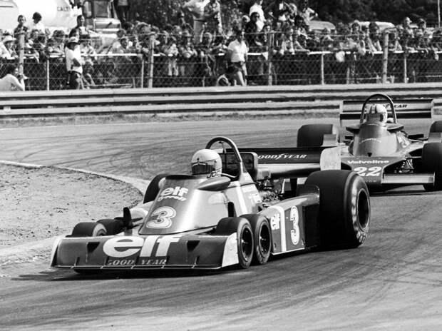 13. Tyrrell P34.jpg