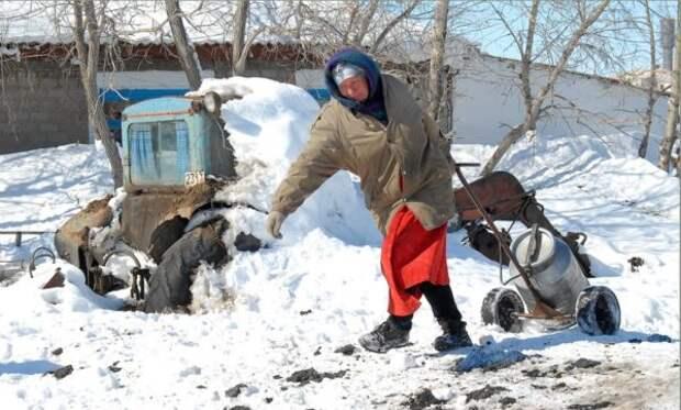 5 регионов РФ, где люди живут хуже всего в 2021 году