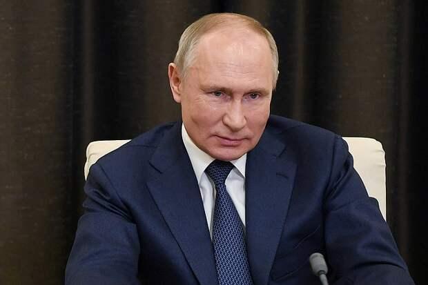"""Путин в разговоре с Эрдоганом подтвердил готовность поставлять в Турцию """"Спутник V"""""""