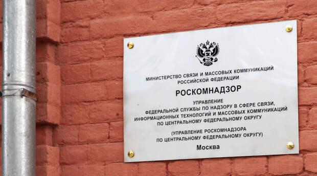 В России предложили легализовать просмотр порно через портал Госуслуг