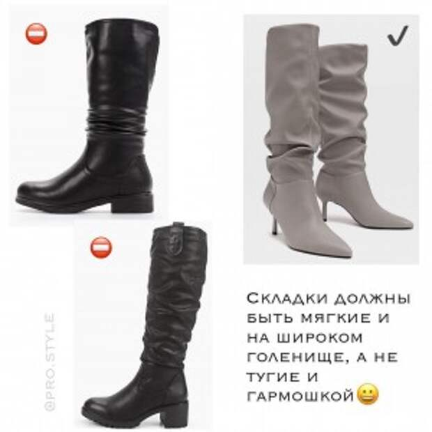 pro.style_130998951_723427291910126_6415092587649428613_n
