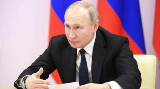 russkie-vsegda-prihodyat-za