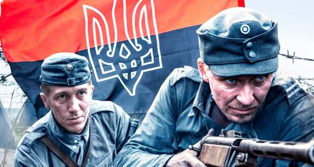 Дипломаты Украины угрожают вторжением в Россию и победой в войне