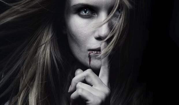 5 знаков зодиака, которые чаще всего рождаются эмоциональными вампирами