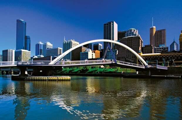 Китай приостанавливает экономический диалог с Австралией