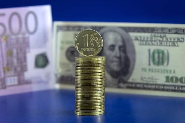 Европа потеряла миллиарды долларов из России