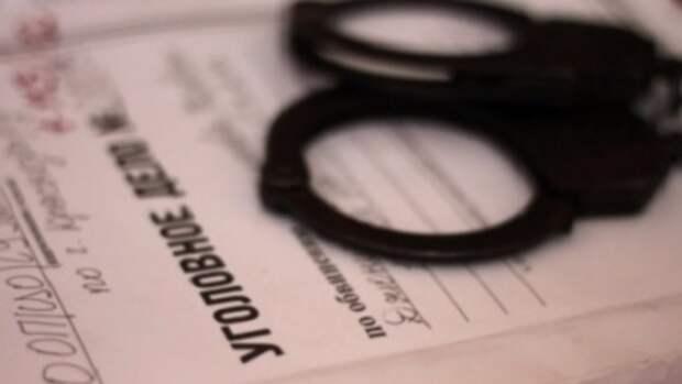 СК РФ начал расследование в отношении сына экс-губернатора Самарской области