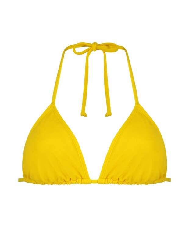 Hunkemöller представляет безумно яркую и невероятную коллекцию купальников и пляжной одежды