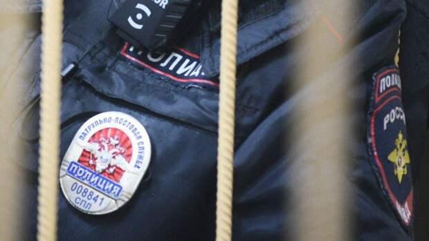 Правоохранители проверяют информацию о нападении педофила на семилетнюю девочку в Сочи