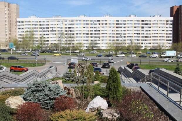 Год после трагедии в больнице Святого Георгия: что было сделано