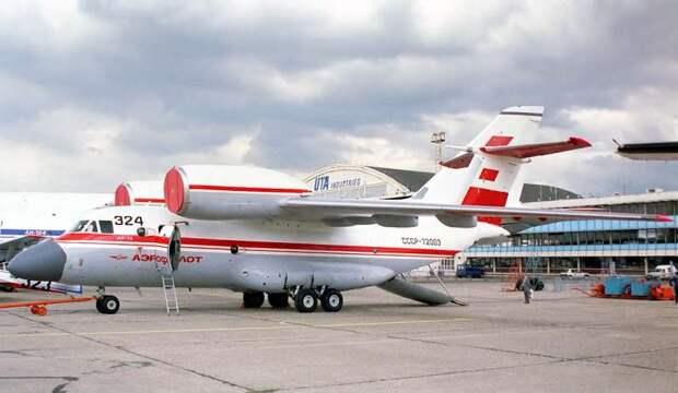 AntonovAn-74.jpg
