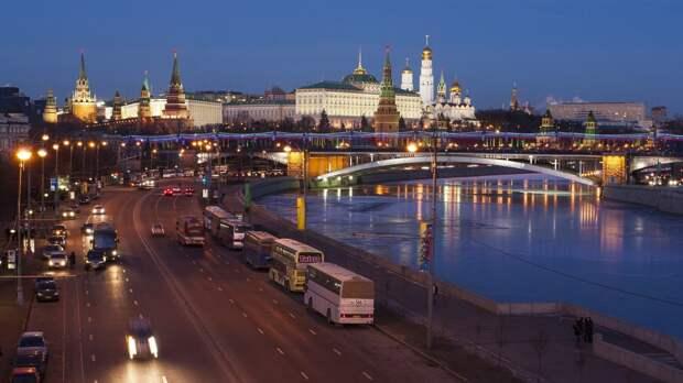 Бывший шеф протокола Кремля рассказал о сходстве саммитов с США 1985 и 2021 годов