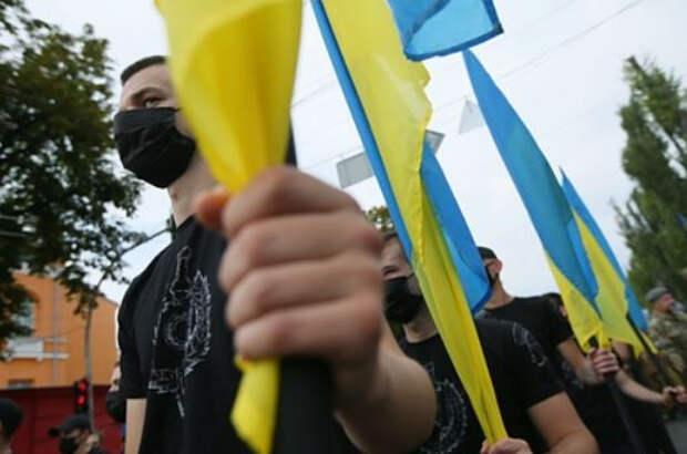 Украинские артисты отказались выступать на концерте ко Дню независимости